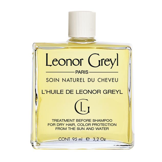 Leonor_Greyl_Huile_De_Leonor_Greyl_Beauty_Enhancing_Oil_95ml_1392915267