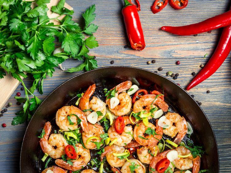 eating evolvd: heathy meals delivered (giveaway)