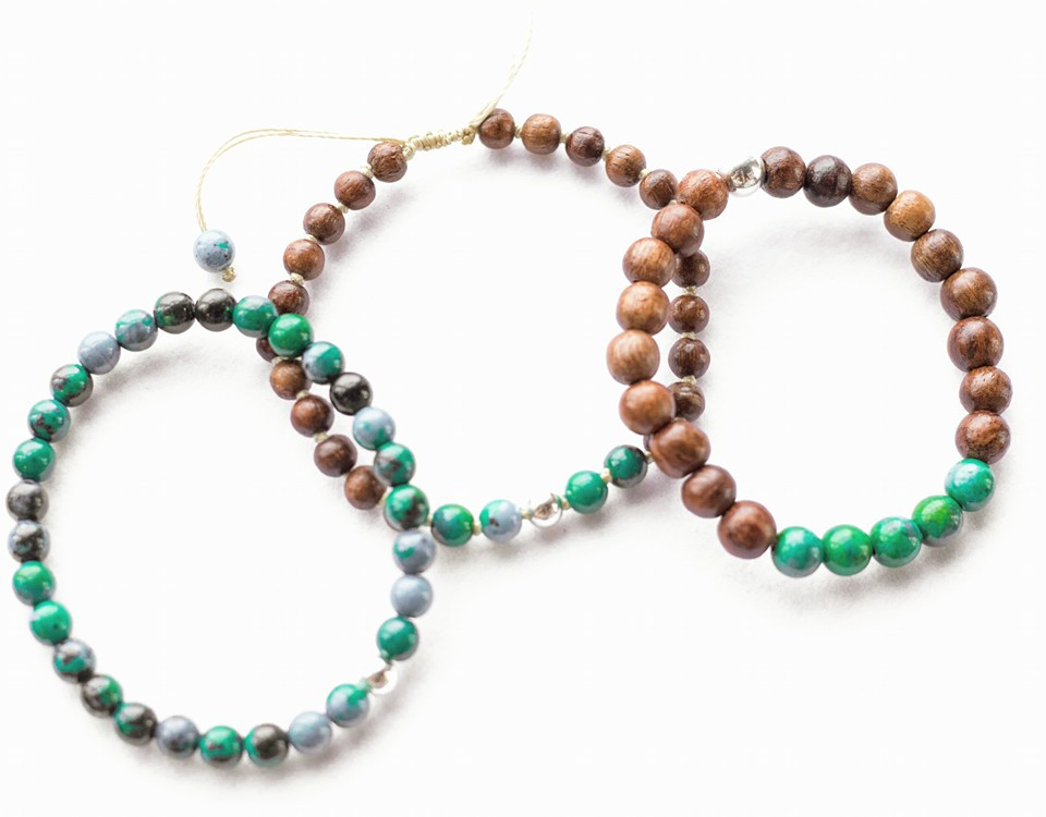 find your intention with free soul malas (giveaway)