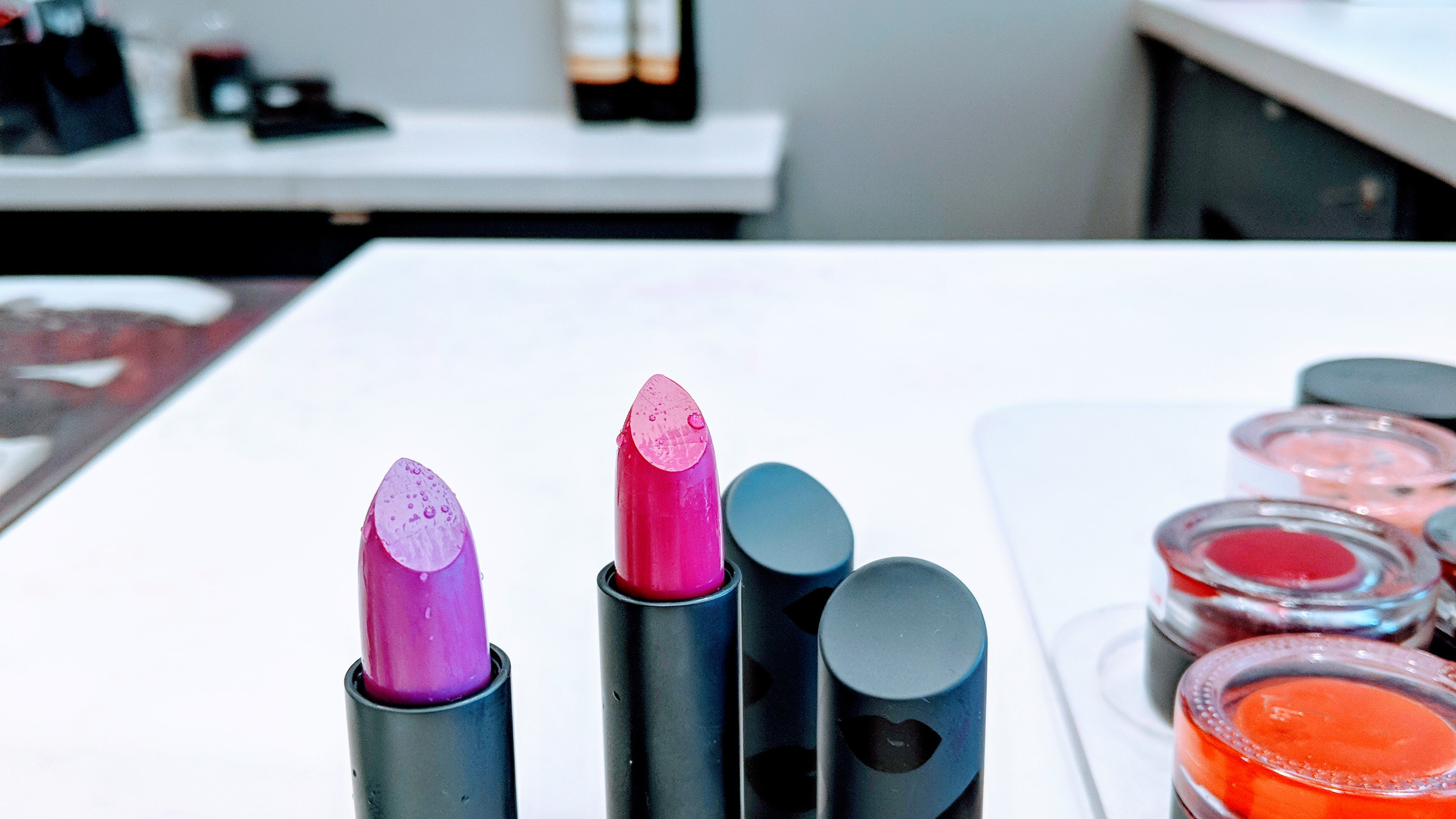 Bite Beauty Custom Lipsticks
