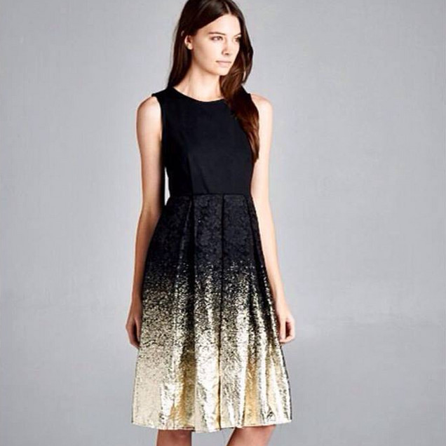 LBD with gold_edited