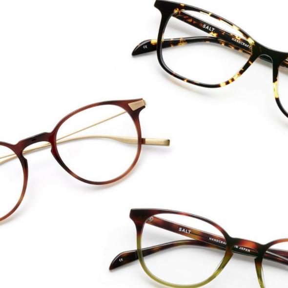 New Eyemaxx glasses or sunglasses
