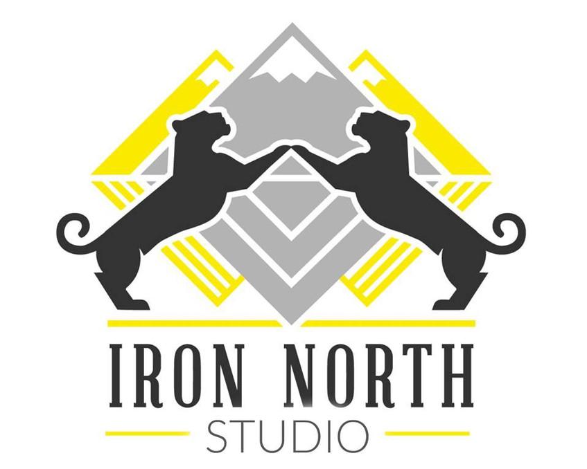 Iron North Studio
