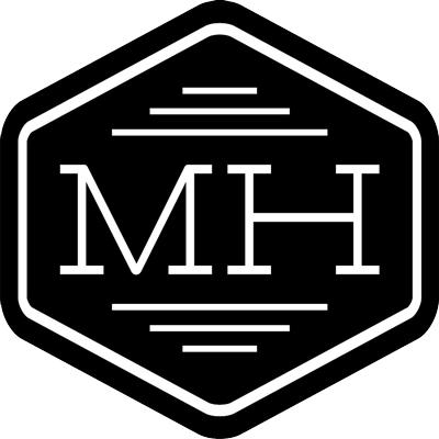 Maker House Co.