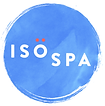 ISO Spa Ottawa Floatation Centre