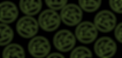 Infotainmen Traning Logo