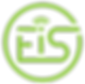 infotanment training logo