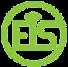 infotainment training logo