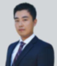 박한영.jpg