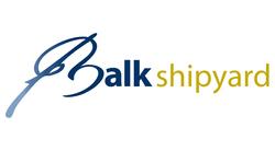 balk-shipyard-vector-logo