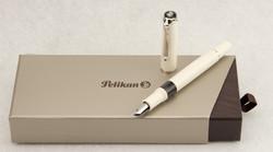 missing-pen (18 von 81)