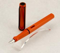 missing-pen (37 von 112)