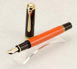 missing-pen (74 von 119)