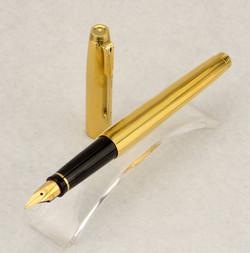 missing-pen (95 von 112)