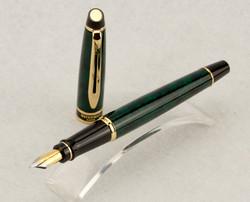 missing-pen (193 von 211)