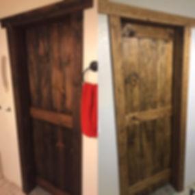 mirror barn door 11.jpg
