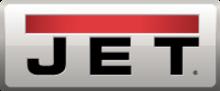 jt-site-logo.png