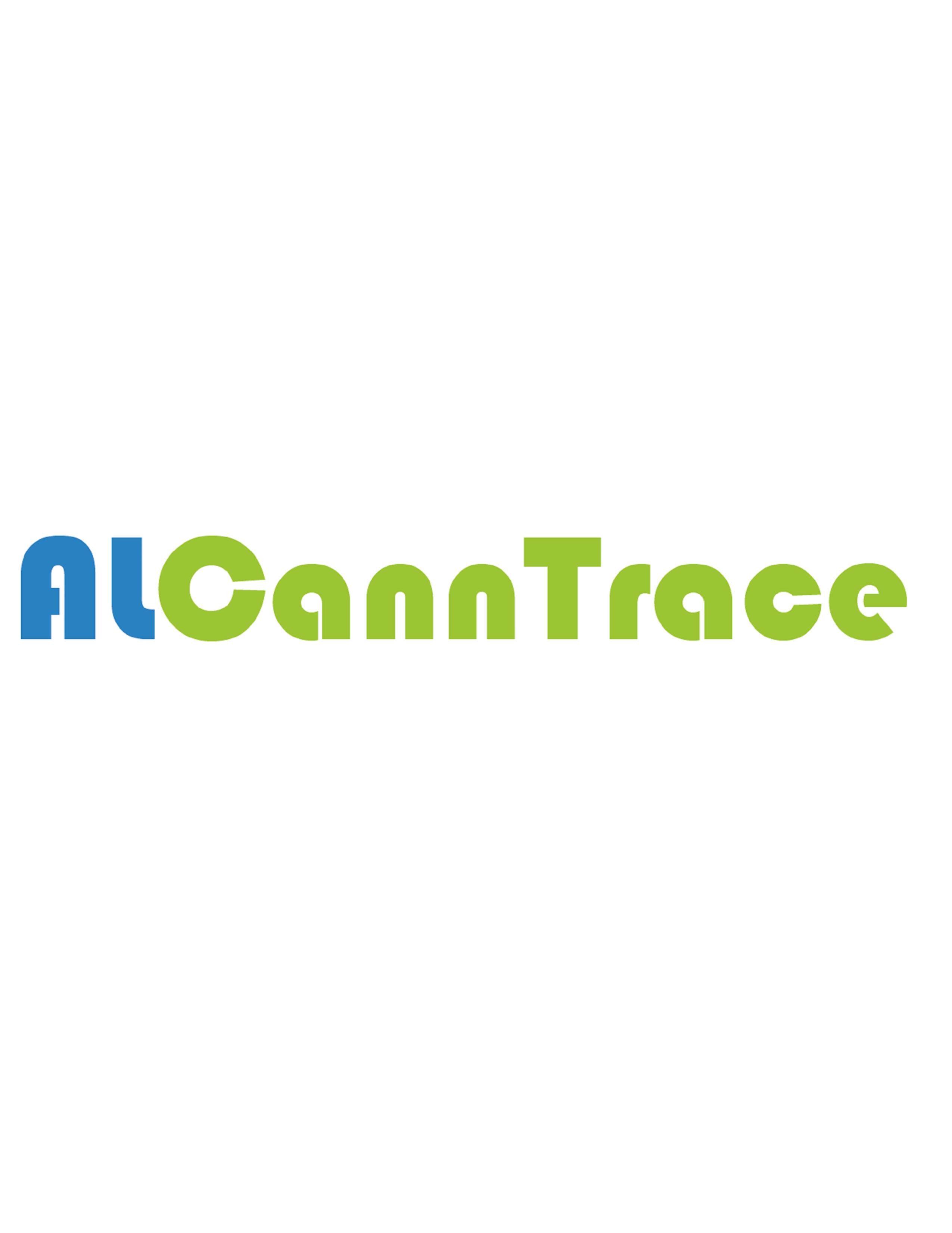 alcanntrace_logo_cell