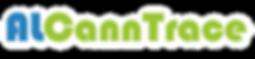 alcanntrace_logo.png