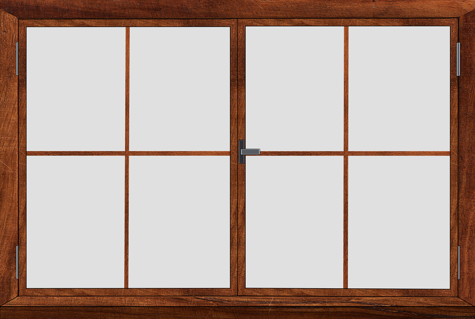 window-1899908_960_720.png
