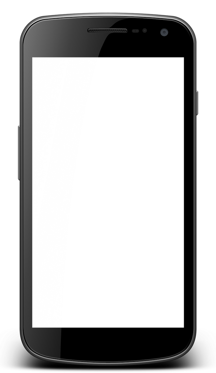 smartphone_005.png