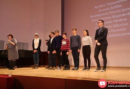 Фильм «Непоседы» покажут в Анавгае и Усть-Камчатске