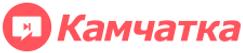new-logo-kamchatka.png