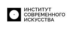 logo_isi_RUS-01.jpg