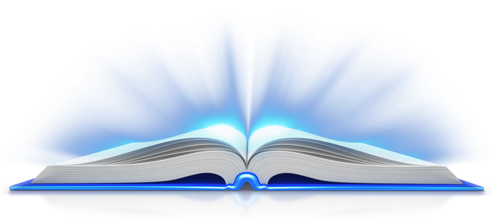 book_PNG51041.png