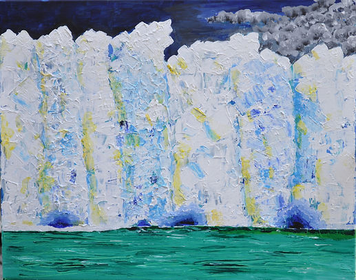 AntarcticIceCliffs.JPG