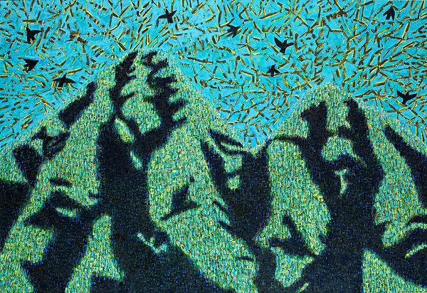 trees_as_mountains.jpg