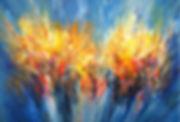 Blue Symphony XL 6.jpg