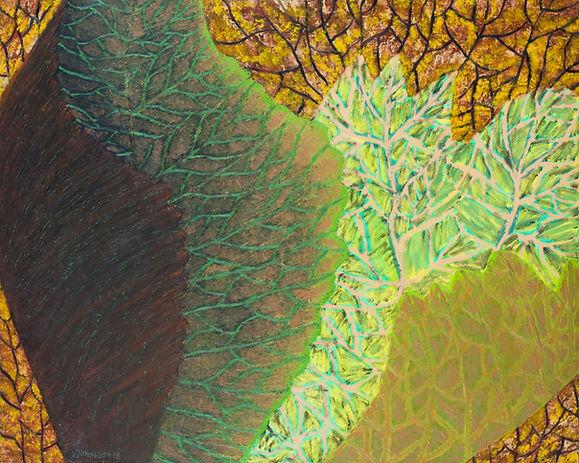 two_leaves_2.jpg