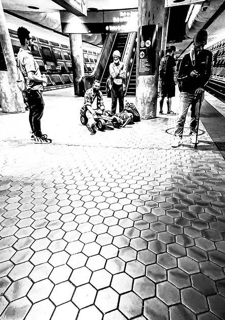 DC Metro Gallery Place.jpg