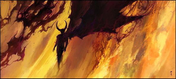 dying-embers.jpg