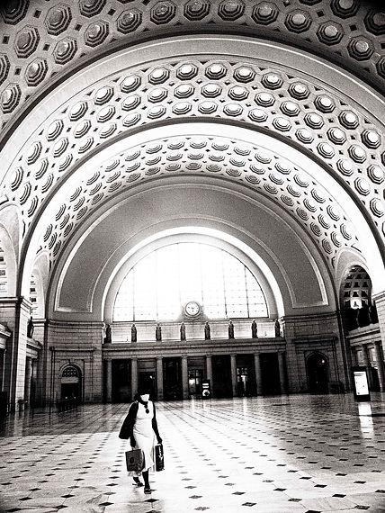 Union Station Rush Hour June 11 2020.jpg