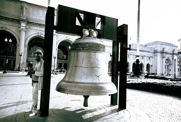 Liberty Bell 01.jpg