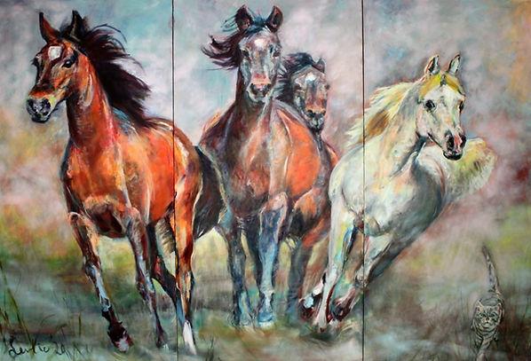 3horses.jpg