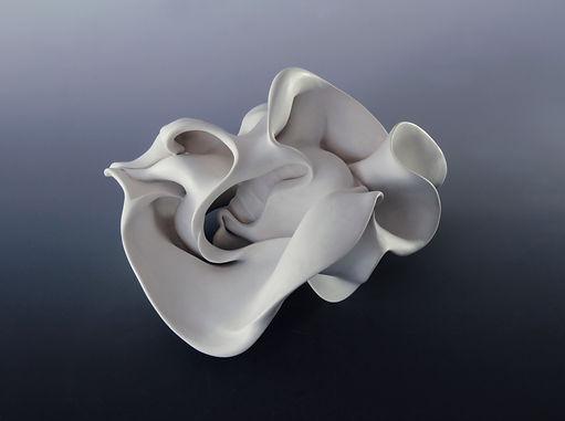 Conch 2,12x25x21 cm, 2010 .jpg