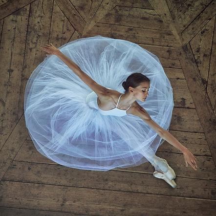 ballerina+at+Svartsjö+Slott+Nr1.jpg