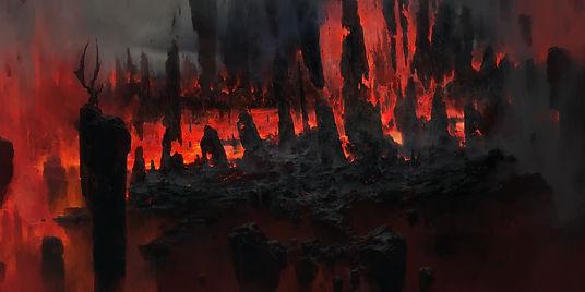 hellfire-ashes.jpg