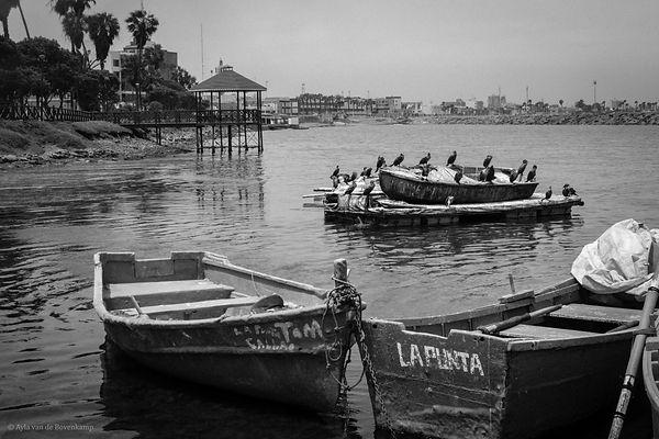 La Punta.jpg