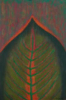 little_leaf_3.jpg