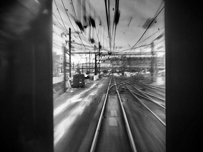 Leaving Union Station.jpg