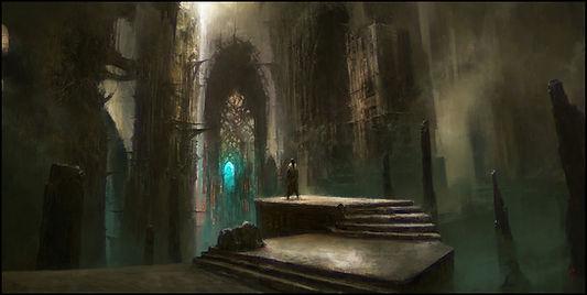 castleworld.jpg