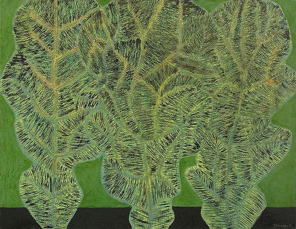 leaf_trees.jpg