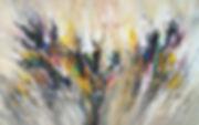 Nature Wings XXXL 1.jpg