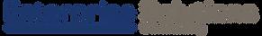 Enterprise_Solutions_Logo_Long-73.png