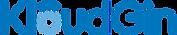 KloudGin-Logo-3_edited_edited_edited_edi