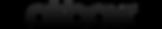 airboxr_black_gradient_logo.png